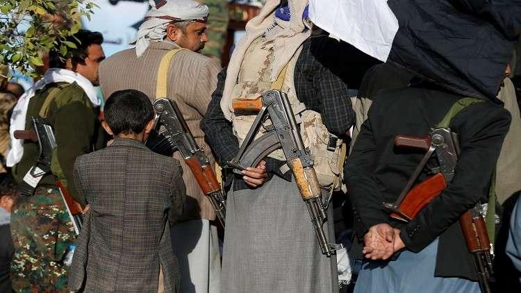 رويترز: المؤتمر الشعبي العام يؤكد مقتل طارق صالح ابن أخ الرئيس اليمني الراحل