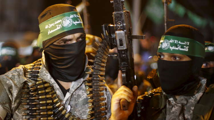 الجيش الإسرائيلي يعلن حالة الاستنفار القصوى