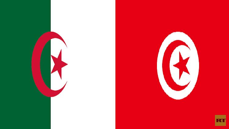 تونس والجزائر تنددان بقرار ترامب إعلان القدس عاصمة لإسرائيل