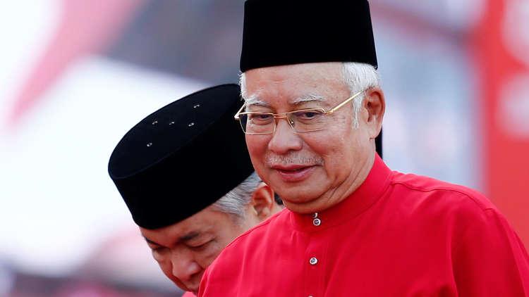 ماليزيا تدعو المسلمين للتصدي لقرار ترامب بشأن القدس