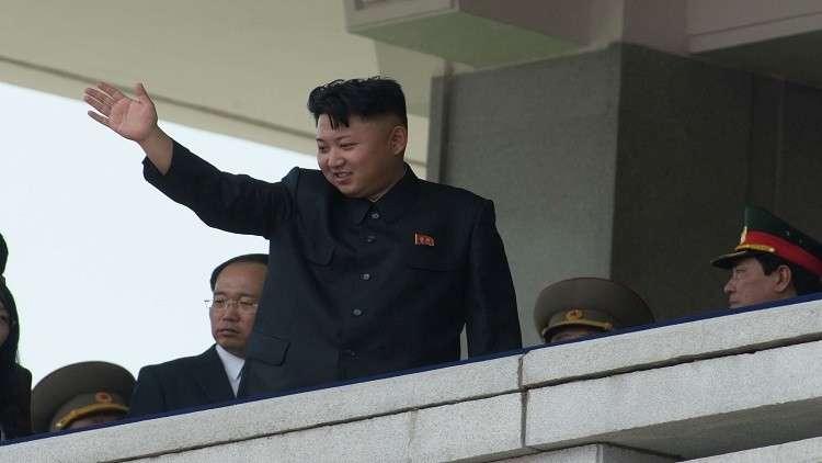 كوريا الجنوبية ترصد أموالا لاغتيال زعيم جارتها الشمالية