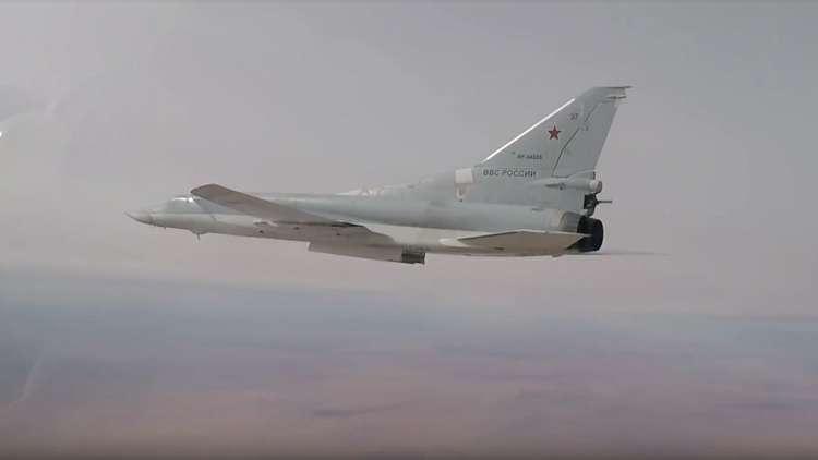 الطيران الروسي نسق ضرباته الجوية شرقي الفرات مع الأكراد