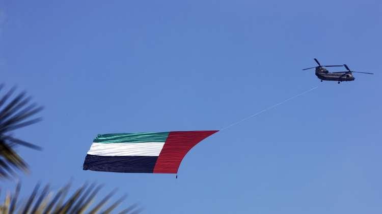 أبوظبي تقود الرياض إلى حلف عسكري ثنائي.. فالزعامة لمن؟