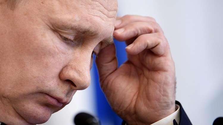 الكرملين يقيّم فرصة بوتين للفوز بالانتخابات الرئاسية