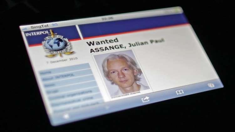 تحقيقات أمريكية بشأن دور ويكيليكس في انتخابات الرئاسة