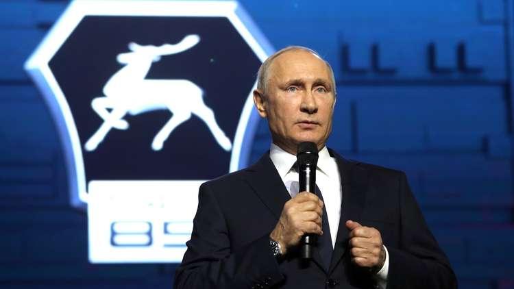 بوتين القادم.. للنخبة أم للشعب؟