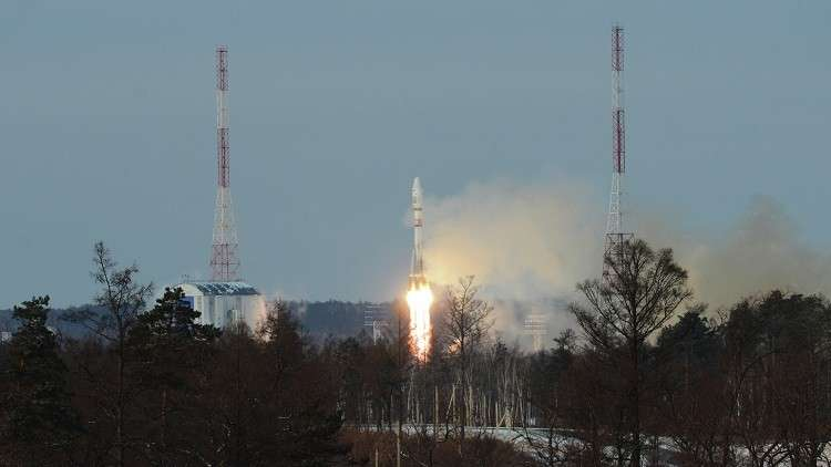 روسيا تطور صاروخا متعدد الرحلات لتقطع الطريق على
