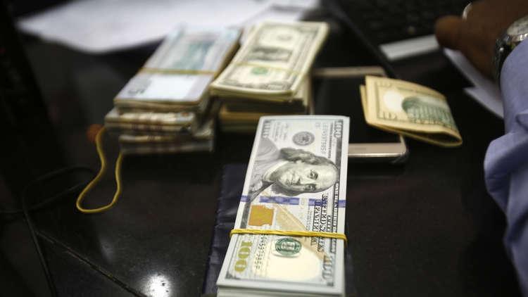 مصر تحصل على قرضين لدعم إصلاحاتها