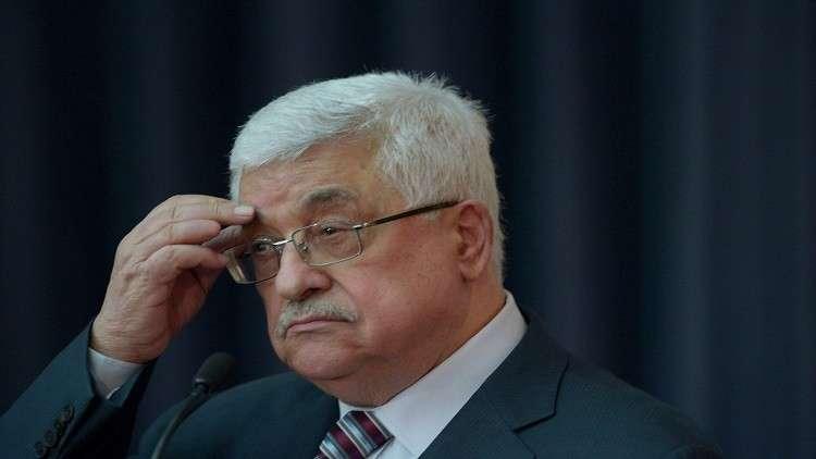 التايمز: قرار ترامب بشأن القدس قد يكون عقابا لعباس لرفضه خطة دعمها بن سلمان