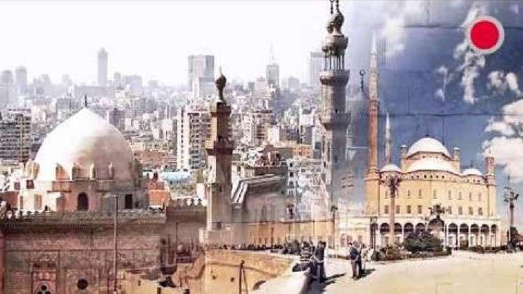 سنوات من التوك شو في مصر | حدوتة مصرية