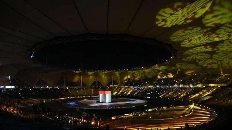 الكويت تعلن رسميا استضافة