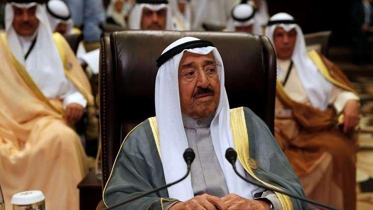 ترقب الإعلان عن تشكيلة الحكومة الكويتية الجديدة
