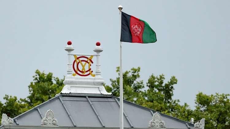 البرلمان الأفغاني يطالب بتعليق العلاقات مع الولايات المتحدة
