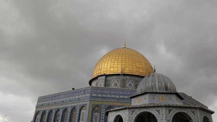 كوريا الشمالية: واشنطن ستتحمل المسؤولية عن قرارها المتهور تجاه القدس