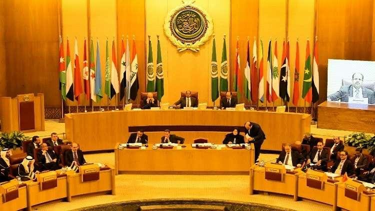 بغداد تصف الرد العربي على قرار ترامب بشأن القدس بالـ