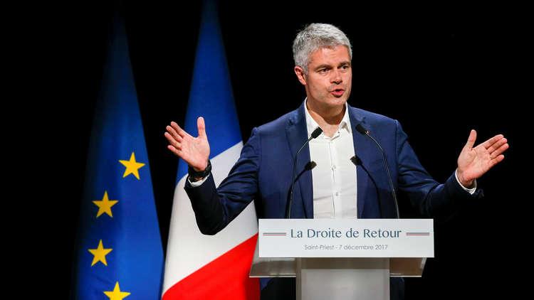 فرنسا.. المحافظون ينتخبون زعيما جديدا لمنافسة ماكرون