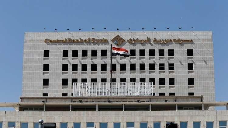 الأسد يصدر قانونا يحدد الموازنة العامة للدولة للعام 2018
