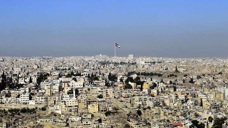 الجنائية الدولية تحيل الأردن إلى مجلس الأمن