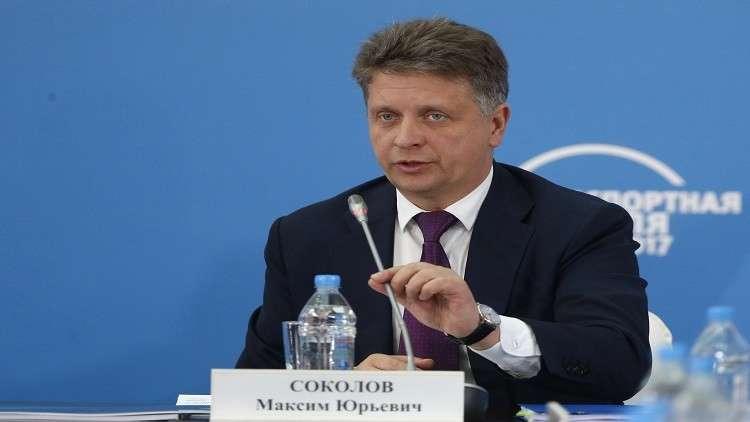 موسكو تعلن موعد أول رحلة جوية إلى مصر