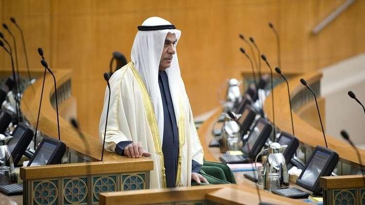 بعد ساعات من تشكيلها.. تهديدات باستجواب الحكومة الكويتية