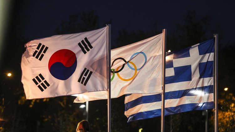 الروس سيشاركون في أولمبياد كوريا فهل سيفعل الأمريكيون؟