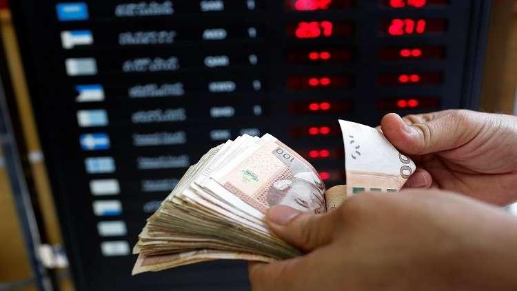 المغرب يكشف عن ديونه
