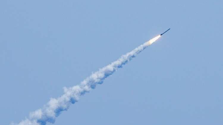جدل صاروخي روسي- أمريكي