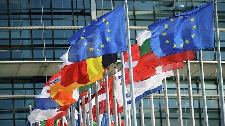 الاتحاد الأوروبي يعتزم تمديد العقوبات ضد روسيا