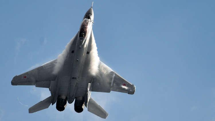 أقوى 7 صفقات عسكرية روسية لدعم الجيش المصري