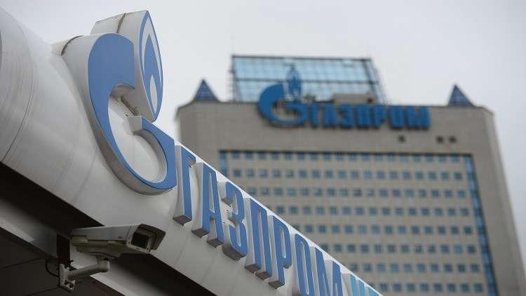بولندا تعتزم التخلي عن الغاز الروسي قبل 2022