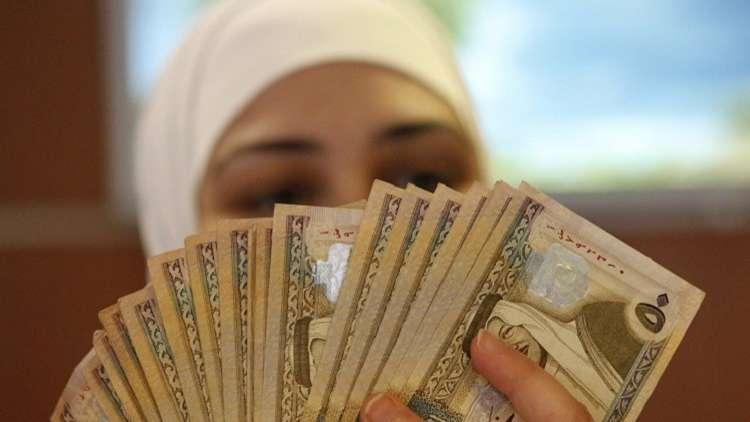 البنك الدولي يمنح الأردن قرضا بقيمة 200 مليون دولار