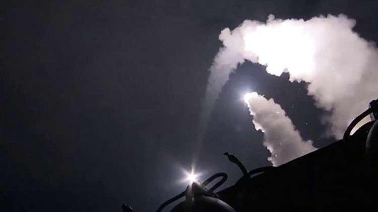 بوتين سحب الطائرات وترك السفن في سوريا