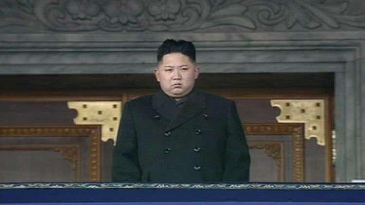 كيم: سنصبح أقوى دولة نووية في العالم