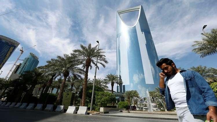 64% من السعوديين تقدموا لأول برنامج دعم للفقراء