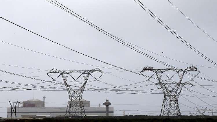 طريقة تسديد مصر للقرض الروسي المخصص لمحطة الضبعة النووية