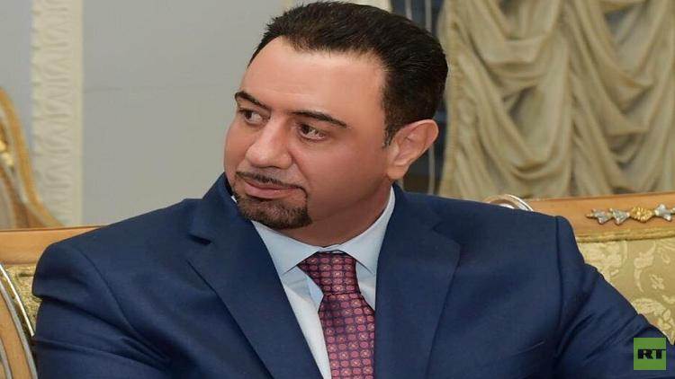 روسيا تحدد موعد انطلاق منتدى اقتصادي مع سوريا