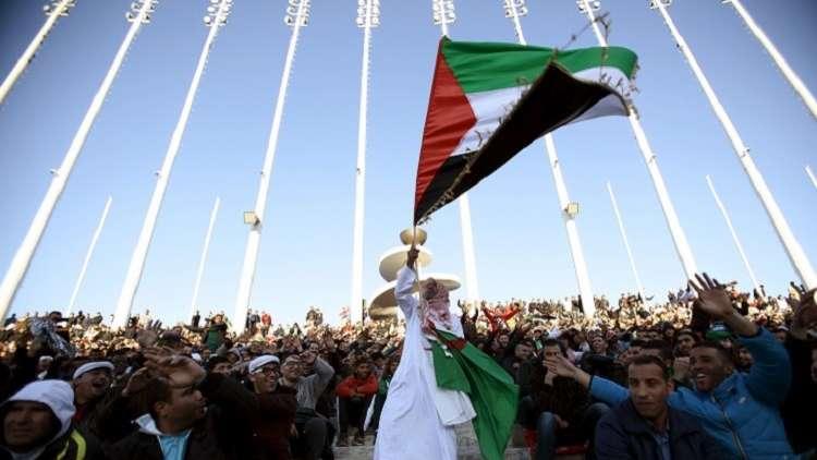 الجزائر تطرح ثلاث اقتراحات لمواجهة قرار ترامب!