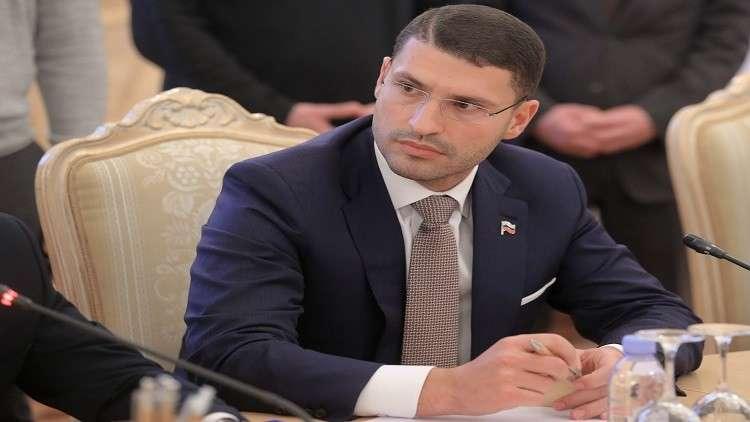 حقيقة خطط روسيا لتوجيه ضربات جوية للإرهابيين في ليبيا عبر مصر