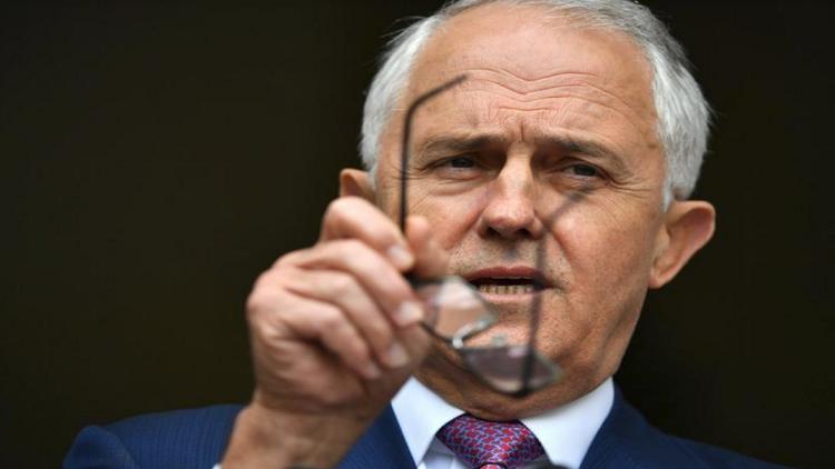 بكين تستدعي السفير الأسترالي لديها وتسلمه مذكرة احتجاج