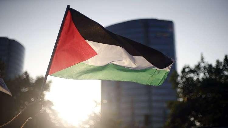 السعودية تدعم فلسطين بأكثر من 30 مليون دولار