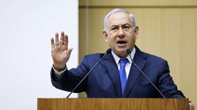 المحكمة العليا الإسرائيلية ترفض احتجاز جثامين الفلسطينيين