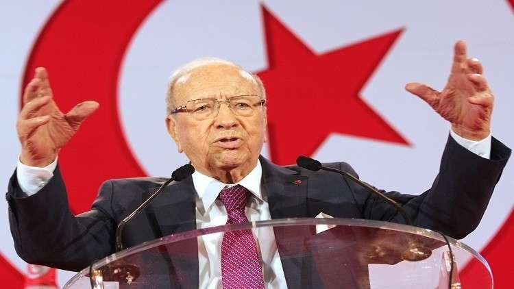 تونس تصف قرار وضعها على قائمة الملاذات الضريبية بالمجحف