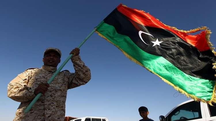 تونس تشكك في إمكانية إجراء انتخابات في ليبيا عام 2018