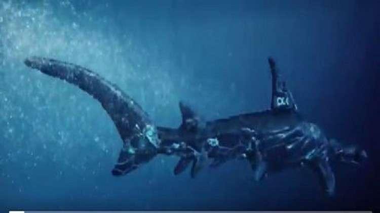 مقطع فيديو مدهش عن قطاع صناعة السفن والبواخر والغواصات الروسية!