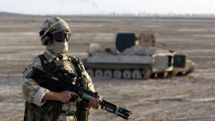 المحكمة العليا في بريطانيا: قواتنا متورطة بانتهاكات حقوق المدنيين في العراق