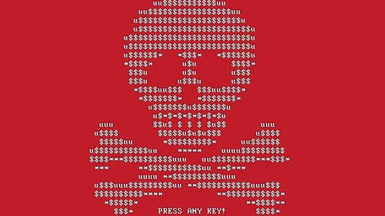 الناتو يشن هجوما هاتفيا على روسيا