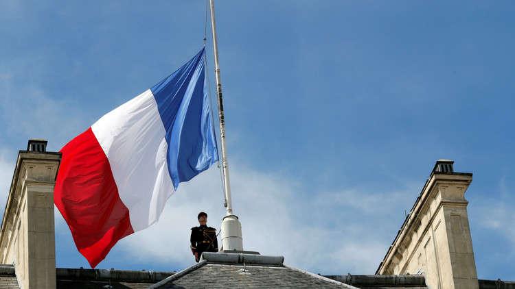 فرنسا تتوخى الحذر بشأن إعلان واشنطن عن أدلة على وجود أسلحة إيرانية في اليمن