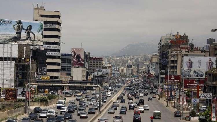 نيويورك تعيد إلى لبنان منحوتات مسروقة منه بقيمة 5 ملايين دولار