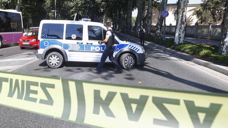 تركيا.. العثور على نجل رئيس الوزراء الأسبق قتيلا في إسطنبول
