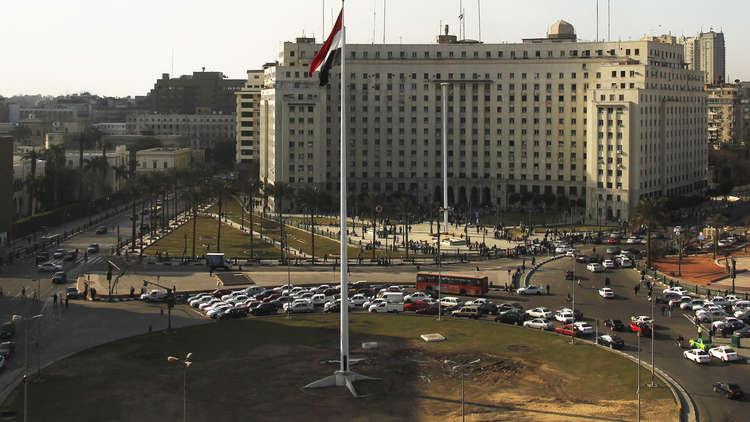 وزارة البترول في مصر تكشف حجم فائدة تشغيل حقل ظهر لاقتصاد البلاد